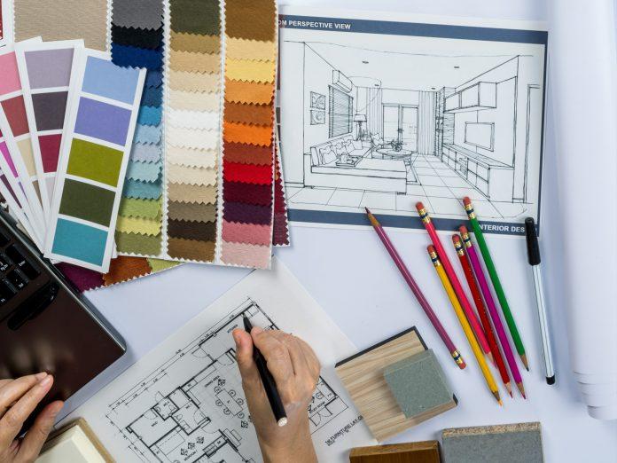 Fördelar med att anlita en inredningsdesigner | Bizbay