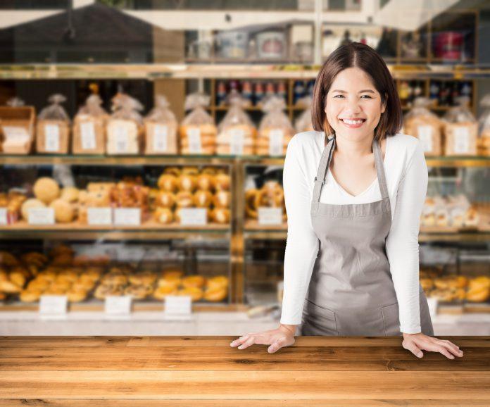 Tips för att starta och driva ett framgångsrikt bageri | Bizbay