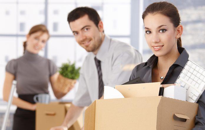 Välj en flyttfirma som erbjuder både flyttningstjänster och förvaringstjänster | Bizbay