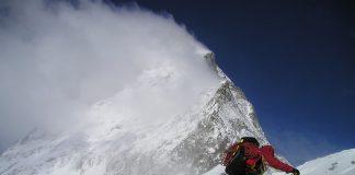 Best tips for Kebnekaise beginners när du ska bestiga berget   Bizbay