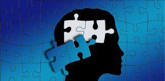 Varje skola behöver genomtänkta dyslexi-hjälpmedel. Här är några råd kring hur du hittar dem | Bizbay