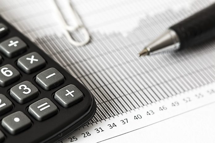 Är Handels inkomstförsäkring verkligen det bästa valet för dig som jobbar i butik?