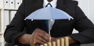 Lös lån och kredit och spara tusenlappar | Bizbay