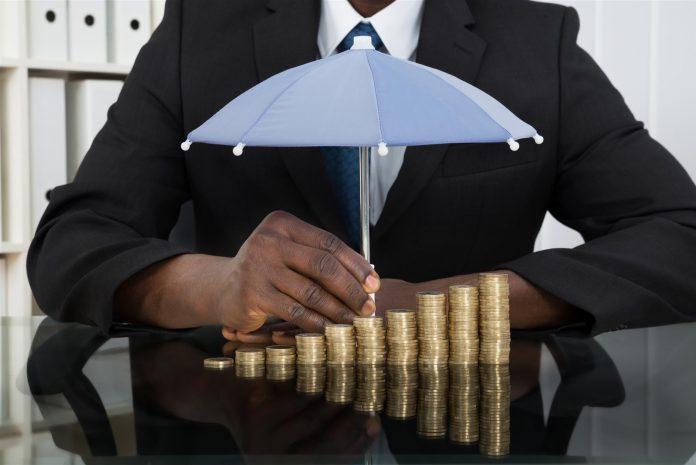 Lös lån och kredit och spara tusenlappar   Bizbay