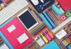Optimera din arbetsplats med rätt kontorstillbehör | Bizbay