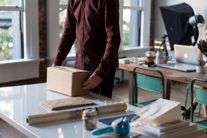 Ta hjälp av de bästa transportföretagen för din leverans | Bizbay