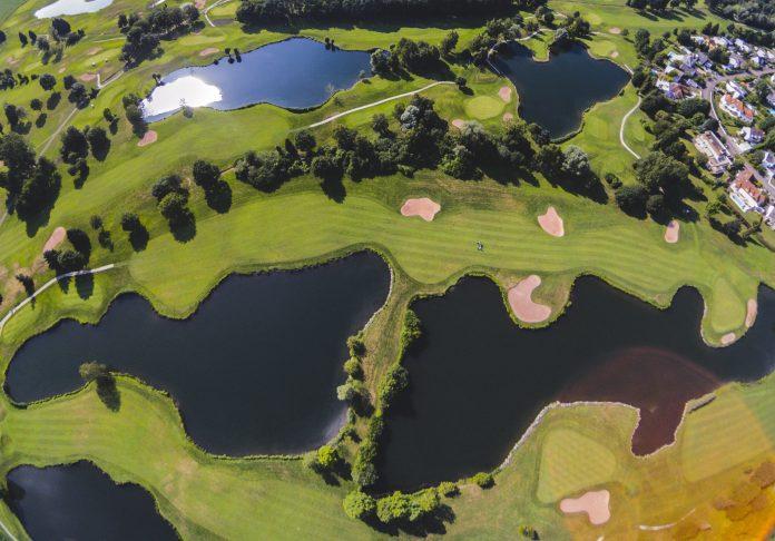 Boka in en härlig resa fylld av golf – short eller long stay   Bizbay