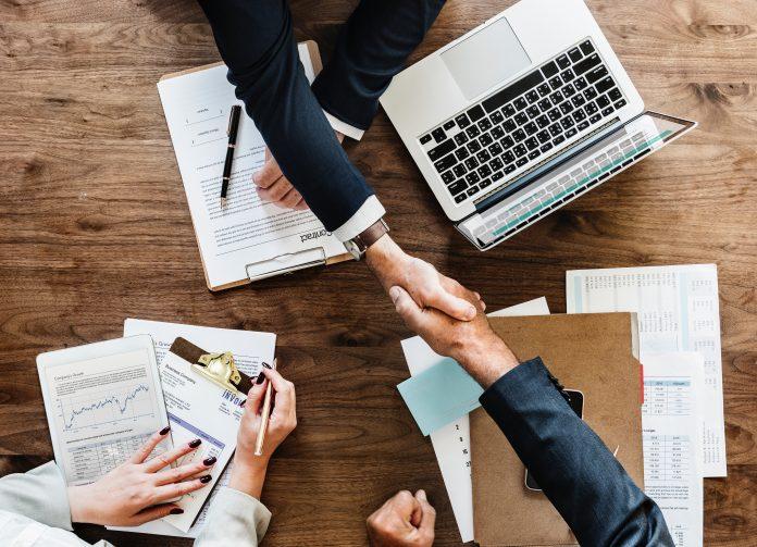 Värdegrund för företag | Actea