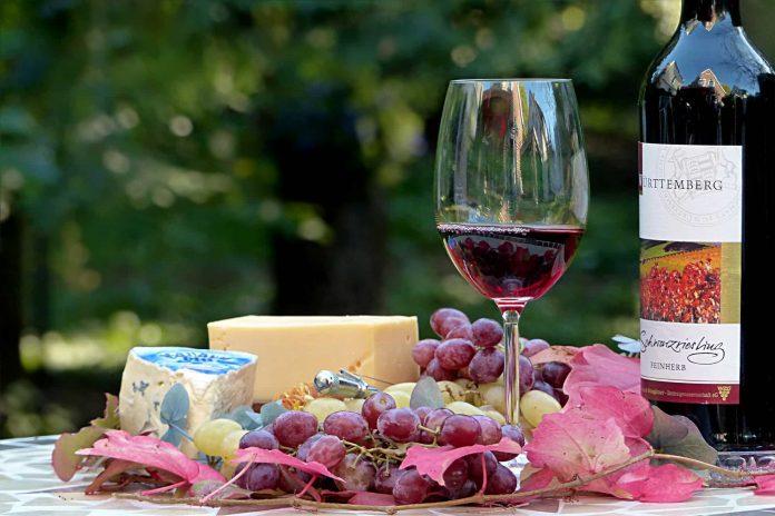 Hur hittar man det bästa vinet | Bizbay