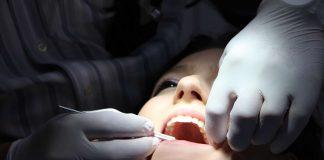 Allt du behöver veta om tandköttsinflammation | Bizbay