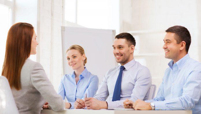 Professionella rekryteringsföretag i Stockholm   Bizbay