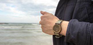 Patek Philippe klocka – när du vill unna dig något speciellt   BizBay