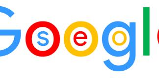 Viktigt att veta om SEO, optimering för Google och hur företag använder sig av detta