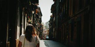 Upplev de centraleuropeiska huvudstädernas skönhet på en konferensresa till Budapest eller Prag | Bizbay