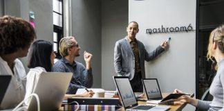 Företagsutbildningar | Bizbay