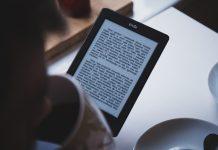 onlineböcker och digitala läromedel | Bizbay