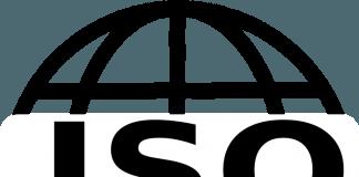 Varför har det blivit så populärt att skaffa en ISO certifiering – och vilka är fördelarna? | Bizbay