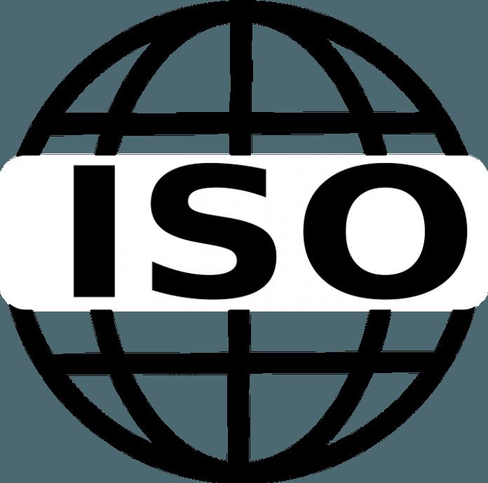 Varför har det blivit så populärt att skaffa en ISO certifiering – och vilka är fördelarna?   Bizbay