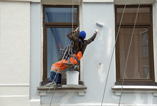 Tips när du ska anlita ett företag för fönstermålning-bizbay