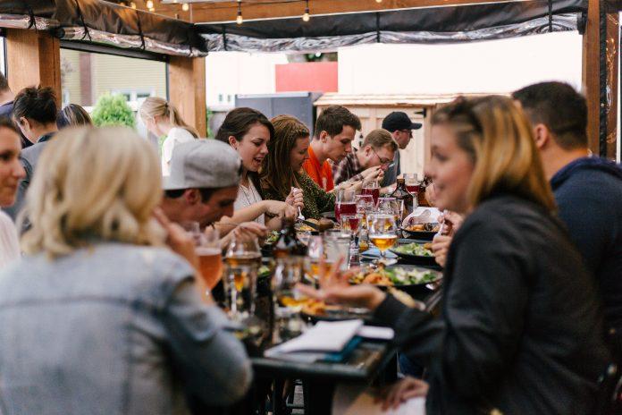 Restaurang Huddinge – hitta bra lunch- och middagsplatser som erbjuder bra, vällagad och god mat | Bizbay