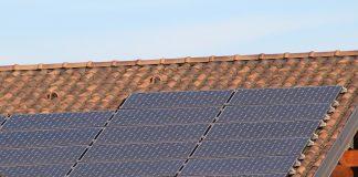 Bra energieffektivisering fyller en viktig roll i samhället och även runt om i världen   Bizbay