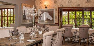 Fördelar med att boka hotell med restaurang | Bizbay