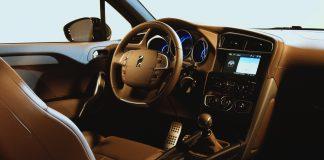 Utrusta din bil med kvalitativ interiör och användbara tillbehör | bizbay