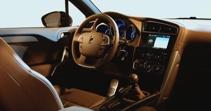 Utrusta din bil med kvalitativ interiör och användbara tillbehör   bizbay