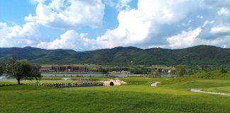 Bo bekvämt på ett longstay hotel och tillbringa dagarna med rolig golf på välskötta banor |bizbay
