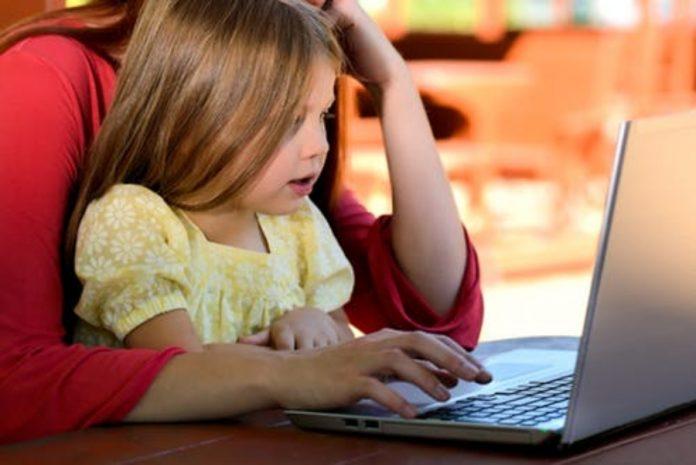 Roligare skolarbete med digital färdighetsträning – låt barnen testa själva på Bingel.se elev