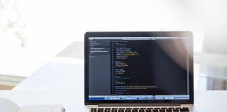 IT-support på heltid   Bizbay