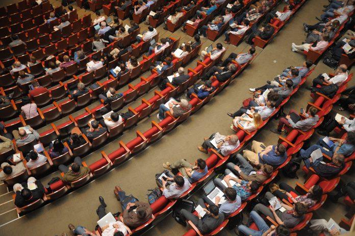 Boka konferens Stockholm   SPG Event