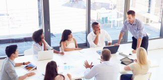 Få hjälp av professionell HR-konsult | Bizbay