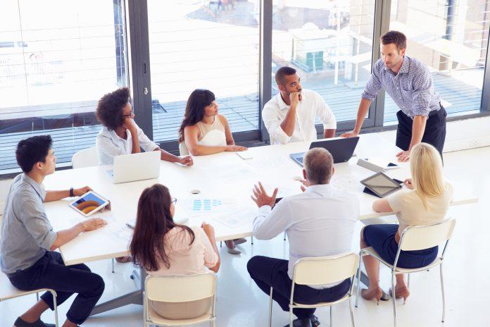 Få hjälp av professionell HR-konsult   Bizbay