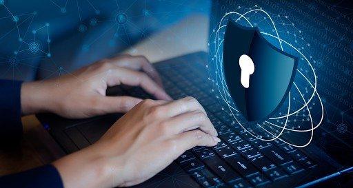 Skydda dina dokument genom att implementera ett digitalt arkiv | bizbay