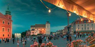 Julmarknader i Europa   Bizbay