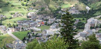 Vandring i Andorra | Bizbay